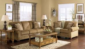 home decor showrooms alarming furniture for showroom tags furniture showroom