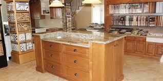 custom cabinets u0026 stairways nutmeg stairs u0026 cabinets