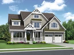 tidewater landing homes for sale lewes delaware real estate sales