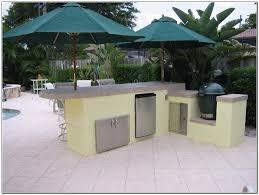 outdoor kitchen ideas diy kitchen home design ideas