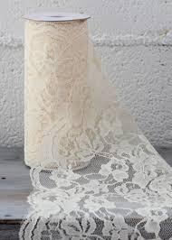 lace ribbon in bulk satin ribbon burlap ribbon wholesale floral supplies at afloral