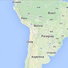 south america map rainforest 213 best homeschool geog brazil rainforest images on