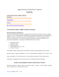 lease agreement sample toronto best resumes curiculum vitae and