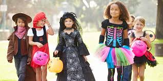 Cheap Halloween Costume Ideas Easy Costume Ideas For Busy Moms