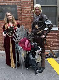 of thrones costumes costumes 2016 best of thrones costume ideas photos
