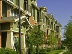 mustang park apartments apartments in mustang park carrollton apartments for rent you