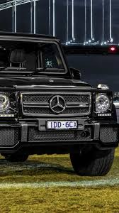 mercedes wallpaper iphone 6 42 mercedes g class wallpapers hd quality mercedes g class