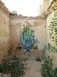 unusual hybrid animal and wildlife murals painted by alexis diaz alexis 3