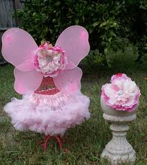 Pink Butterfly Halloween Costume 23 Fastelavn 2014 Images Butterfly Costume