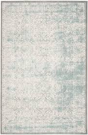 Viscose Rugs Made In Belgium 1006 Best Rugs Images On Pinterest Area Rugs Rugs Usa And Shag Rugs