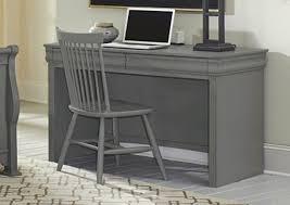 laptop charging station home furniture liquidators home center french market zinc 2 drawer