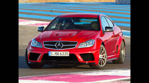 mercedes c63 amg wallpaper mercedes c63 amg coupe black series 2012 wallpapers