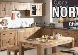 grand meuble cuisine meuble cuisine bois massif impressionnant meubles cuisine bois