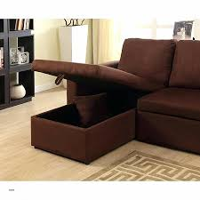 canapé d angle aspen canape lovely jeté de canapé noir pas cher hd wallpaper images jet