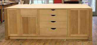 maple kitchen islands dorset custom furniture a woodworkers photo journal the kitchen