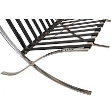 Where To Buy Chair Webbing Barcelona Chair Replacement Straps Emfurn