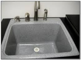 stand alone utility sink gray cabinet cabinet home decorating then home depot utility room