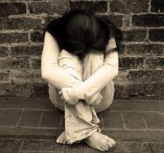 images of sad girl sad girl backgrounds girls gallery