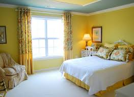 great paint colors for small bedrooms memsahebnet sounds