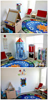 how to organize your childs stufftoysplayroom and get them wooden