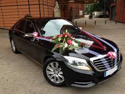 location voiture mariage marseille location voiture mariage marseille un vtc mariage à marseille
