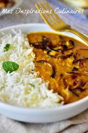 cuisiner les lentilles dahl de lentilles corail dal tadka le cuisine de samar