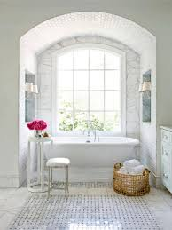 Bathroom Remodelling Ideas For Small Bathrooms by Small Bathroom Layouts With Shower Traditional Master Bathroom
