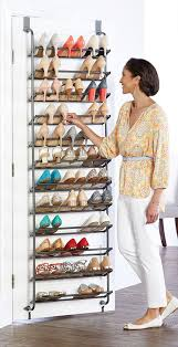 Container Store Shoe Cabinet 377 Best Home Organization Images On Pinterest Container Store