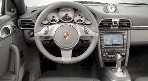 porsche 4s for sale uk porsche 911 4s pdk 2009 review by car magazine