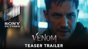 Strapon Meme - venom official teaser trailer hd youtube