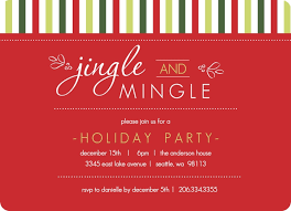 free christmas party invite template coinfetti co
