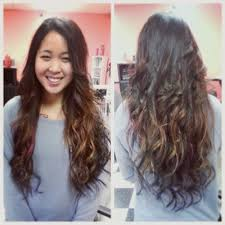 black hair salons lincoln ne norhe extensions salon massage in lincoln ne norhe