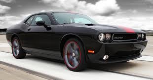 Dodge Challenger Sxt - 2013 2014 dodge challenger sxt review top speed