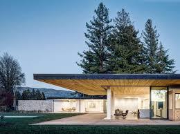 napa valley home by jørgensen design