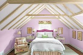 Home Decorating Tips  Ideas Southern Living - Southern home interior design