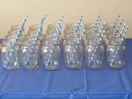12 unexpected uses for mason jars creative crafts and mason jar