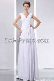 plus size wedding dresses with sleeves or jackets casual floor length v neckline plus size bridal gowns 1st dress com