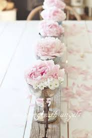 338 best love of shabby chic images on pinterest armchair