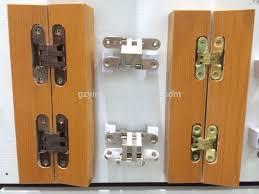 Concealed Hinges For Kitchen Cabinets by Door Hinges Hinges Door Sema Project Blackbird Doors