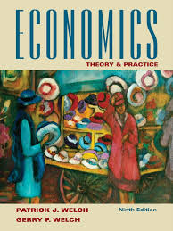 economics theory and practice 9th edition macroeconomics monopoly