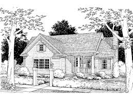 Cottage House Plans With Basement 380 Best House Plans Images On Pinterest Small Houses Cabin