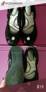 Dexflex Comfort Flats Dexflex Comfort Flats