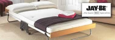 Jaybe Folding Bed Be Retailer Belfast N Ireland Jaybe Guest Beds Dublin