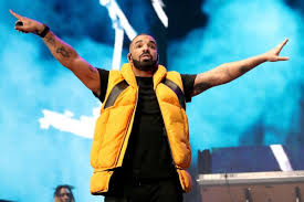 drake beats lawsuit over u0027pound cake paris morton music 2