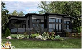 plans design plans design home design