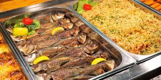 terme cuisine cuisine at talaso strunjan destinations terme krka