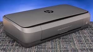 the best wireless printers of 2017 pcmag com