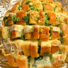 easy cheesy pull apart bread u0026 my pinterest addiction after