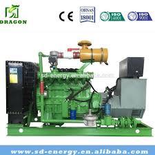 Radio Thermal Generator Thermoelectric Generator Thermoelectric Generator Suppliers And