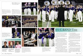 yearbook search yearbook page inspiration search yearbook ideas